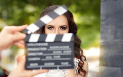 """5 lekcija koje svaka mladenka može naučiti iz filma """"Bride Wars"""""""