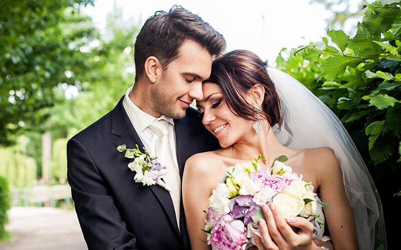 7 potrebnih sastojaka za brak