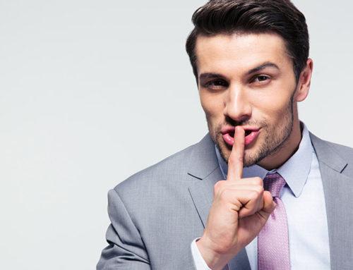 9 RAZLOGA ZBOG KOJIH NEĆU DOĆI NA TVOJE VJENČANJE