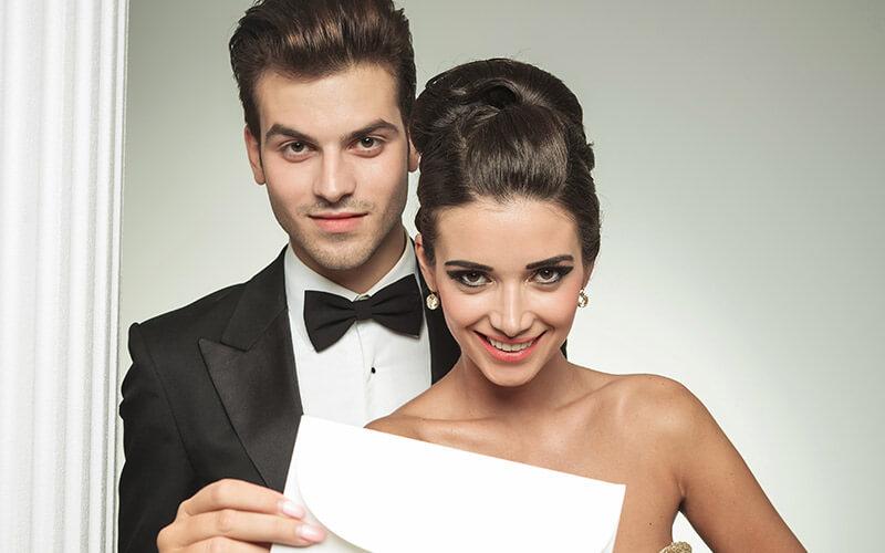 čestitke za vjenčanje prijateljima Čestitke za vjenčanje: Što napisati? čestitke za vjenčanje prijateljima