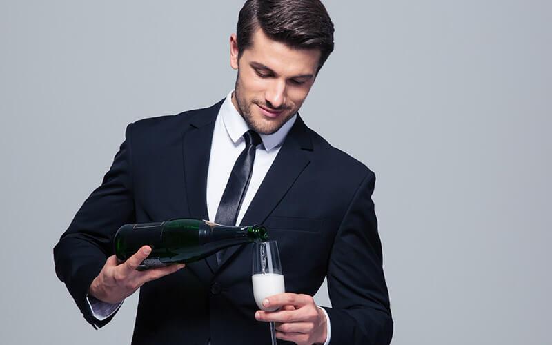 Gosti na vjenčanju: Zavjet dobrog gosta