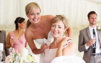 Malo ili veliko vjenčanje, pitanje je sad!