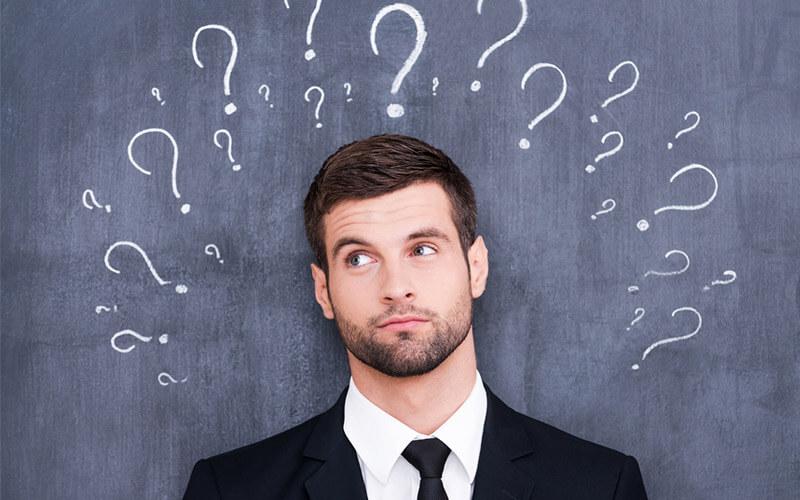 O čemu muškarci razmišljaju prije nego što zaprose?