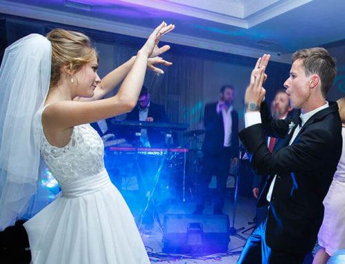 Pjesme za prvi ples na vjenčanju: Top 60 domaćih pjesama