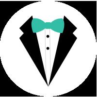 Odijelo za vjenčanje