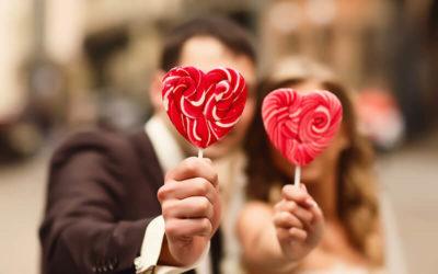 Tekstovi za pozivnice za vjenčanje