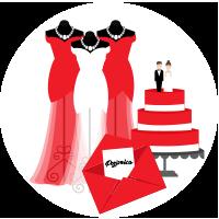 Tema vjenčanja